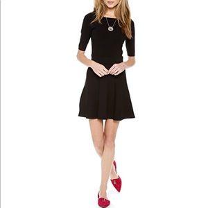 Club Monaco Christine Sweater Dress